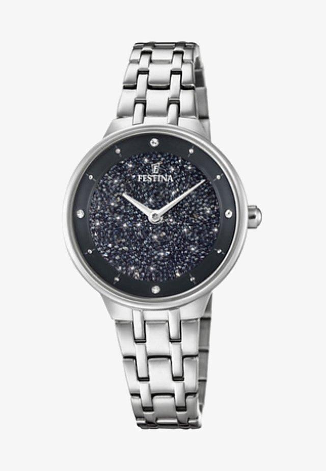 FESTINA - Watch - black