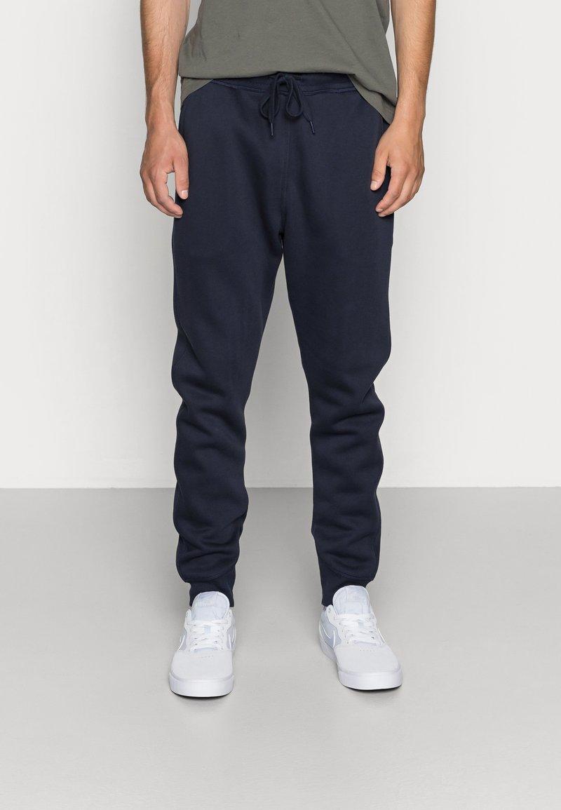 G-Star - PREMIUM CORE TYPE - Pantaloni sportivi - sartho blue