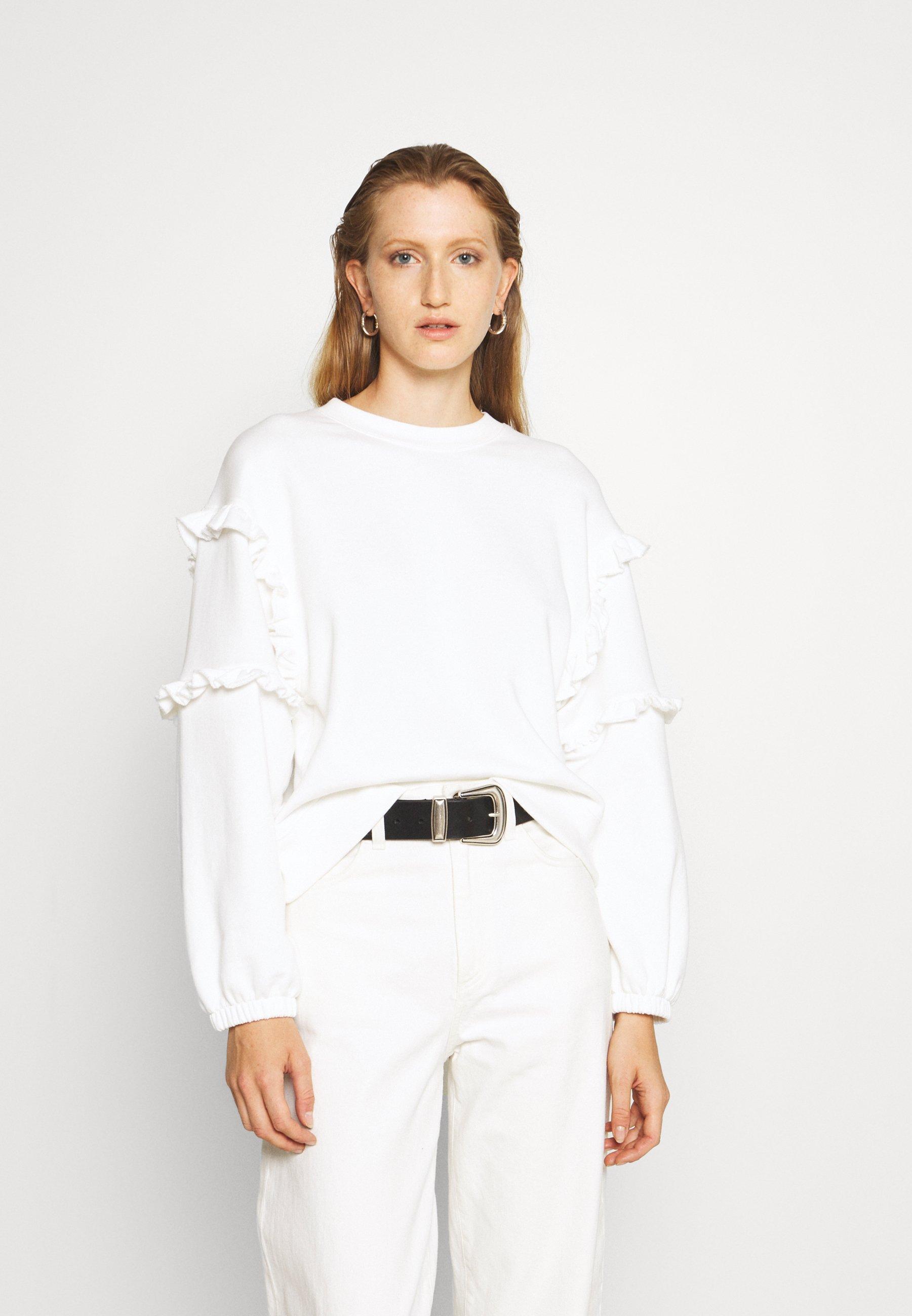 Women EVELYN - Sweatshirt