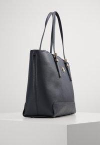 Tommy Hilfiger - Handbag - blue - 3