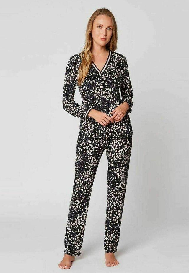 Pyjama - multi
