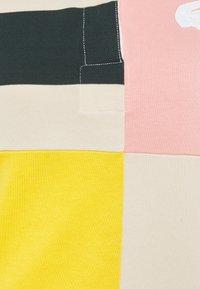 Lacoste LIVE - Polo shirt - multi-coloured - 2