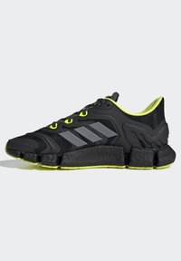 adidas Performance - CLIMACOOL VENTO HEAT.RDY LAUFSCHUH - Neutral running shoes - black - 5