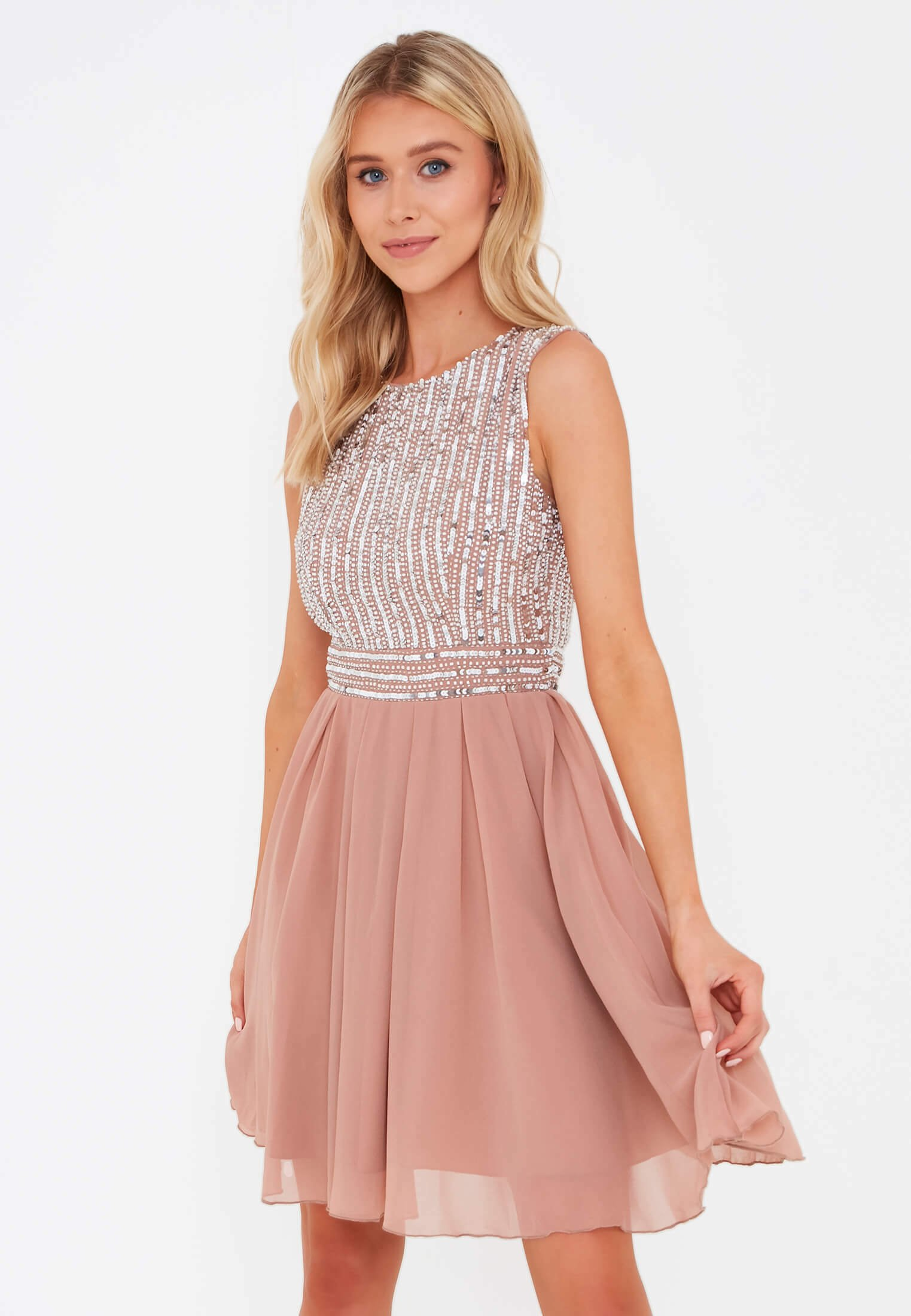 Damen GABBY - Cocktailkleid/festliches Kleid