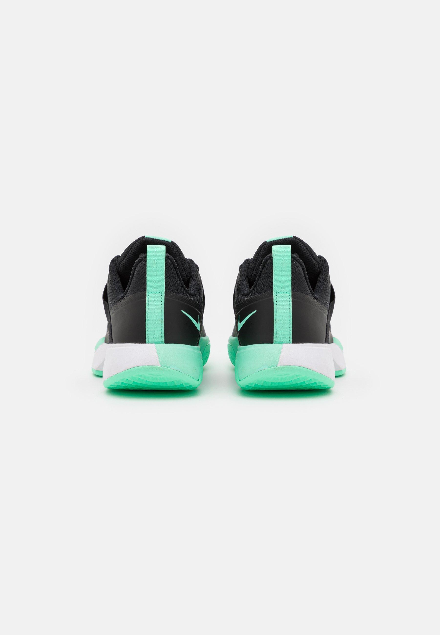 Men COURT VAPOR LITE - Multicourt tennis shoes