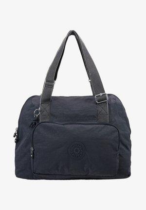 LENEXA - Handbag - night grey