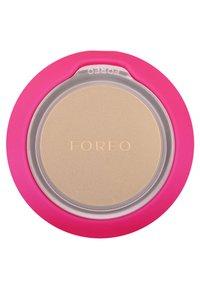 Foreo - UFO MINI - Skincare tool - fuchsia - 1