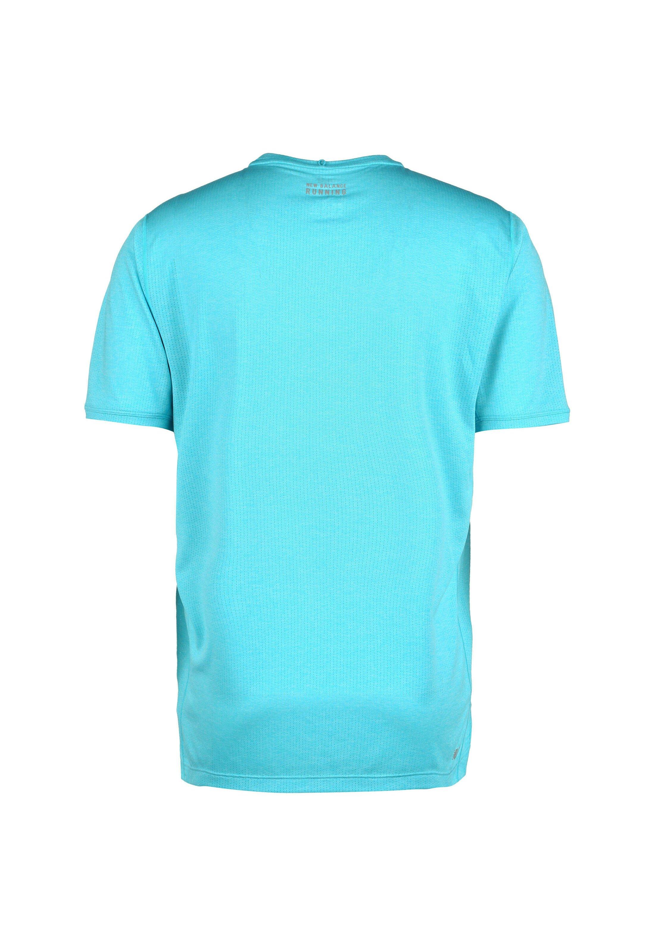 Homme T-shirt de sport