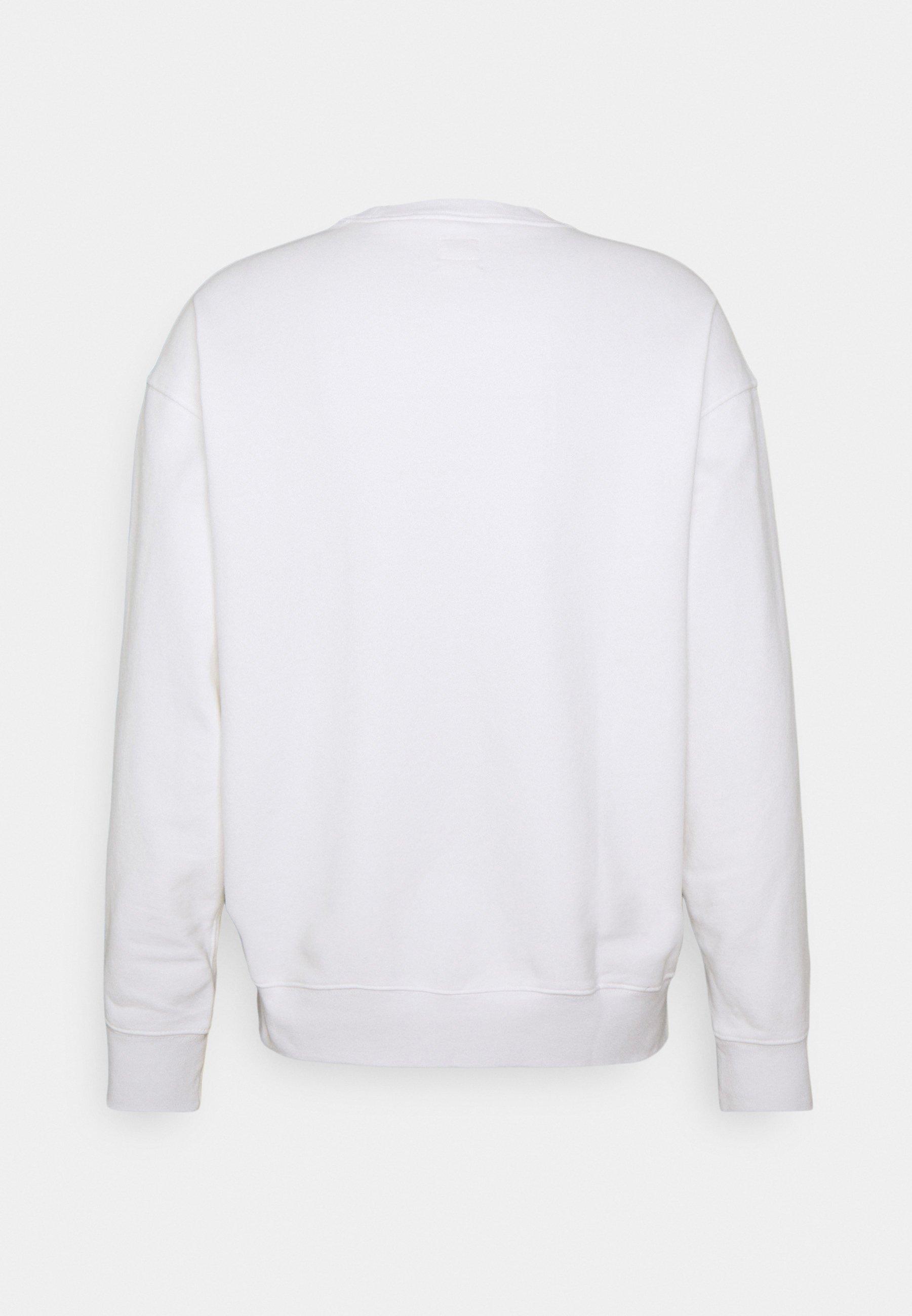 Women PRIDE RELAXED GRAPHIC CREW UNISEX - Sweatshirt