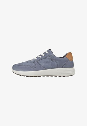 SOFT 7 RUNNER M  - Trainers - blue