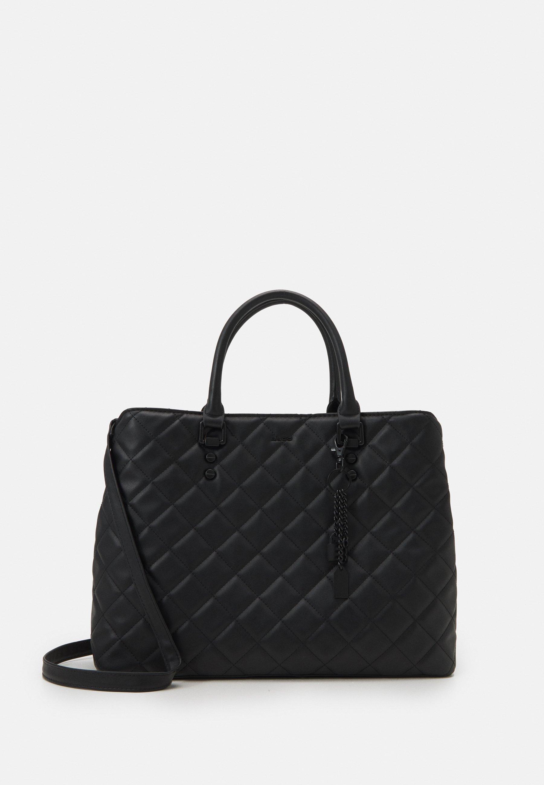 Women CHIPPER - Handbag