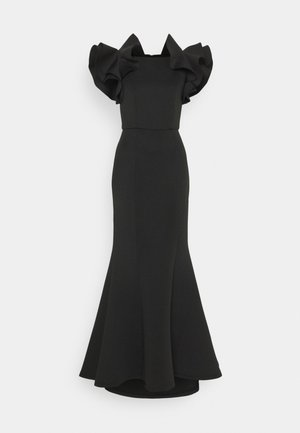 RUMI - Occasion wear - black