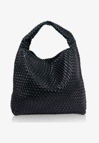 Inyati - Tote bag - black - 0
