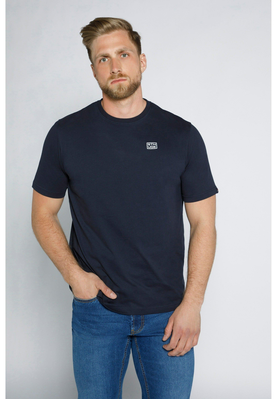 Herren 3 PACK - T-Shirt print