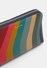Paul Smith - BAG MAKE UP - Kosmetická taška - multicoloured - 4
