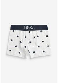 Next - Pants - multi-coloured - 6