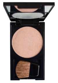 Revlon - COLOR CHANGE LIQUID ILLUMINATOR - Highlighter - N°100 highlight - 1