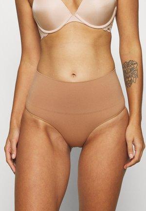BRIEF - Shapewear - naked