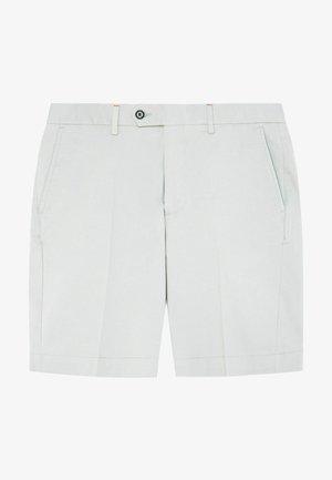 Shorts - shark grey