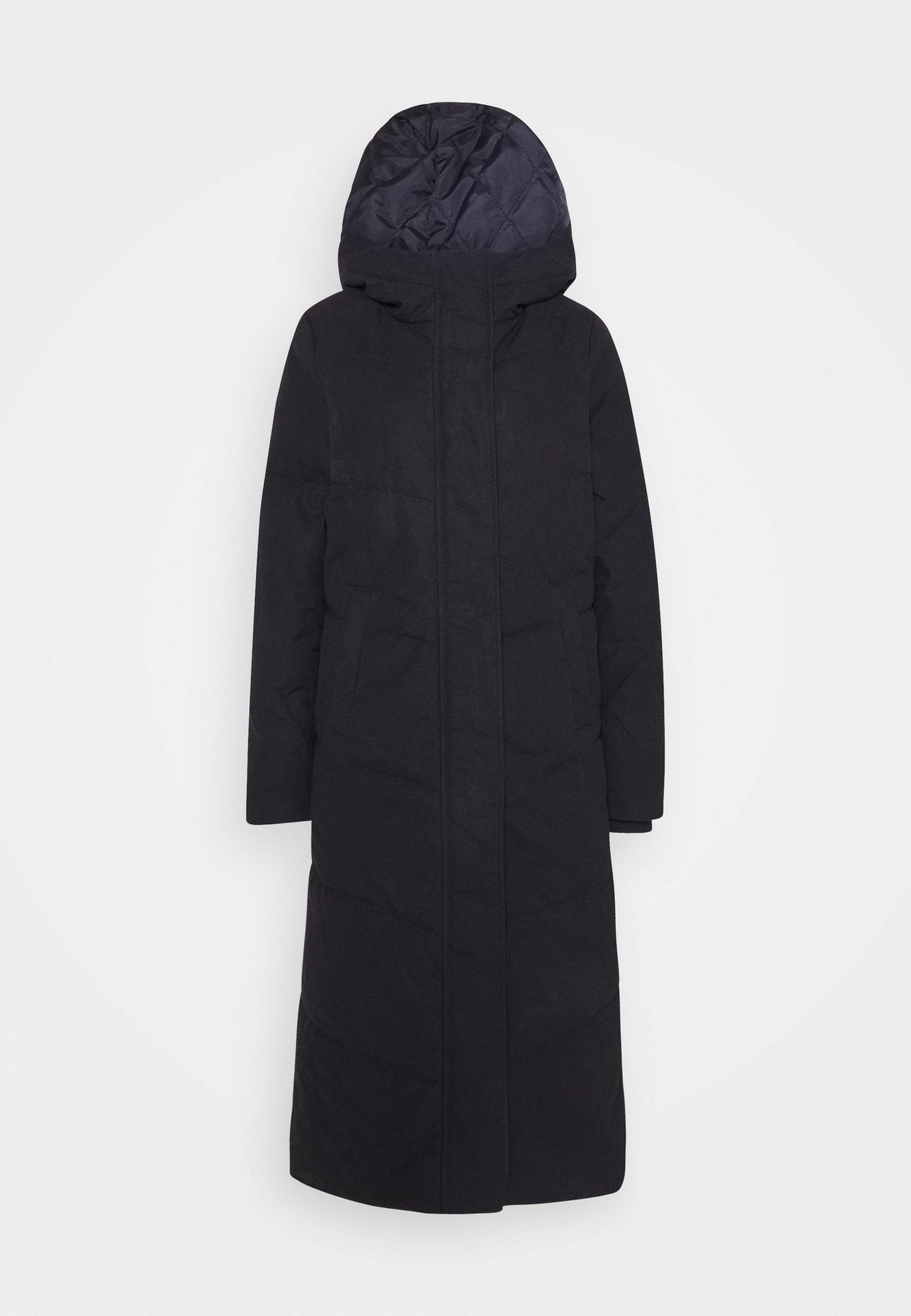 Women BRIDGET - Winter coat