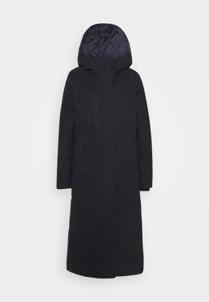 BRIDGET - Winter coat - navy
