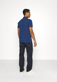 Levi's® - NEW - Poloshirt - blues - 2