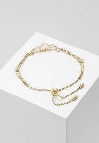 Fossil - VINTAGE GLITZ - Bracelet - gold-coloured - 2