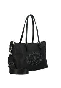 U.S. Polo Assn. - Handbag - black - 3