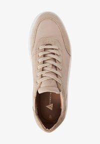Next - SIGNATURE DETAIL  - Sneakers laag - brown - 2