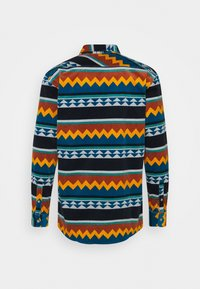 Anerkjendt - AKLOUIS - Shirt - multicoloured - 1
