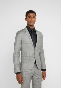 DRYKORN - OREGON - Suit - grey - 2