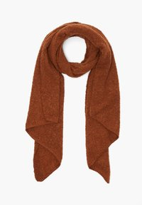 s.Oliver - Scarf - brown - 5