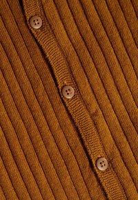 Name it - Cardigan - monks robe - 2