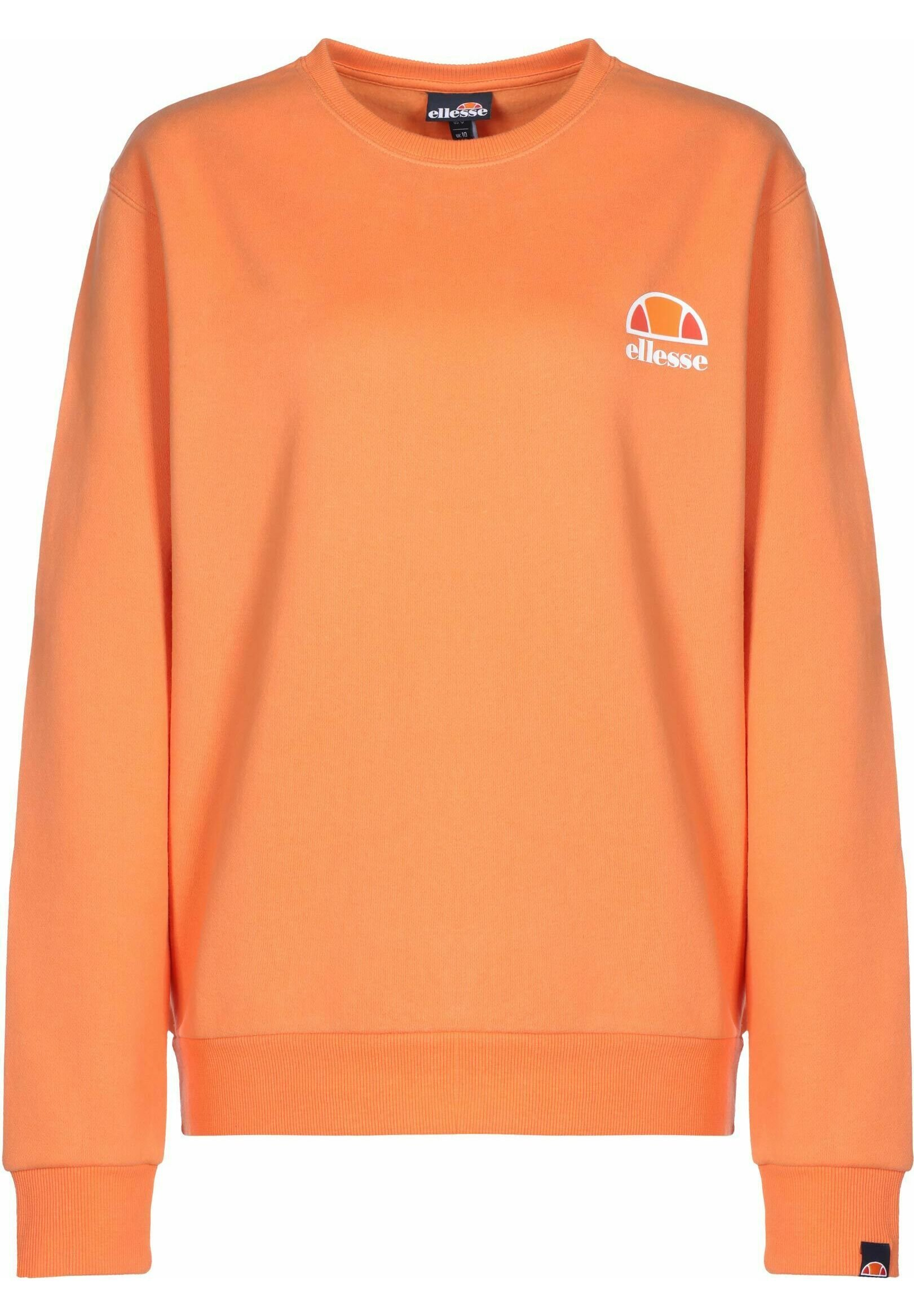Femme HAVERFORD - Sweatshirt