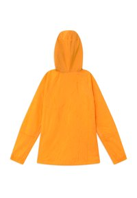 adidas Performance - Veste coupe-vent - orange - 1
