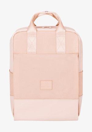 JONA - Tagesrucksack - rosa