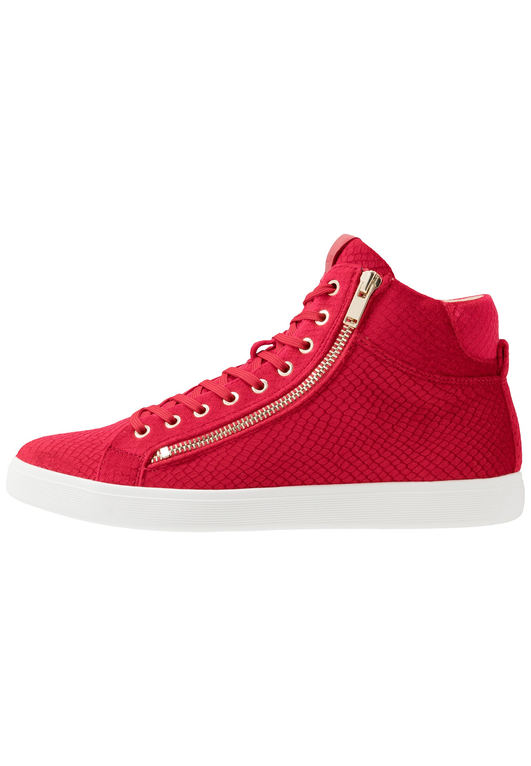 Minna Maijala: Punaiset kengät: Minna Canthista, rakkaudesta ja vallasta