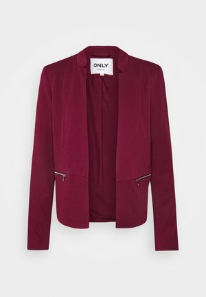 Blazer - port royale
