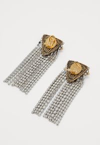 Radà - Earrings - gold-coloured - 1