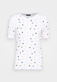 Marks & Spencer London - CREW SPOT - Print T-shirt - multicolor - 4