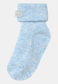 MP Denmark - 2 PACK - Socks - blue - 1