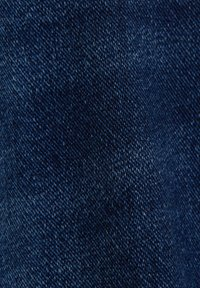 edc by Esprit - Jeansshort - blue medium washed - 9