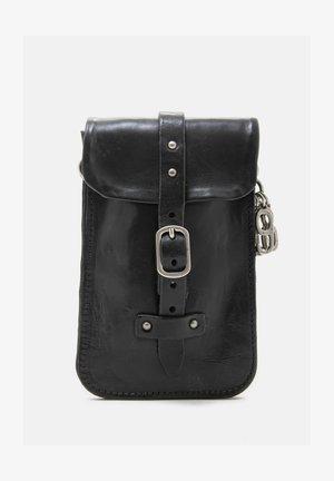 Camera bag - nero