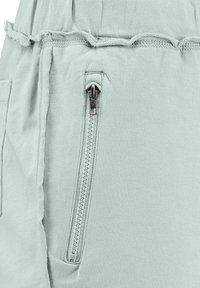 Key Largo - Shorts - faded moss - 3