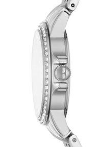 ELLE - Kronograf - silver - 2