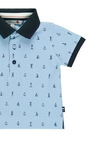 Boboli - Polo shirt - blue - 2