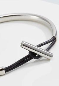 Skagen - ANETTE - Bracelet - silver-coloured - 4