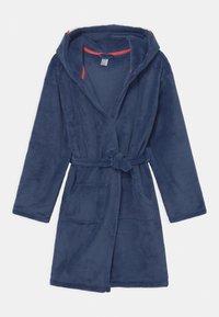 GAP - BOY SHARK  - Dressing gown - blue shade - 0