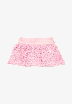 A-line skirt - rouse