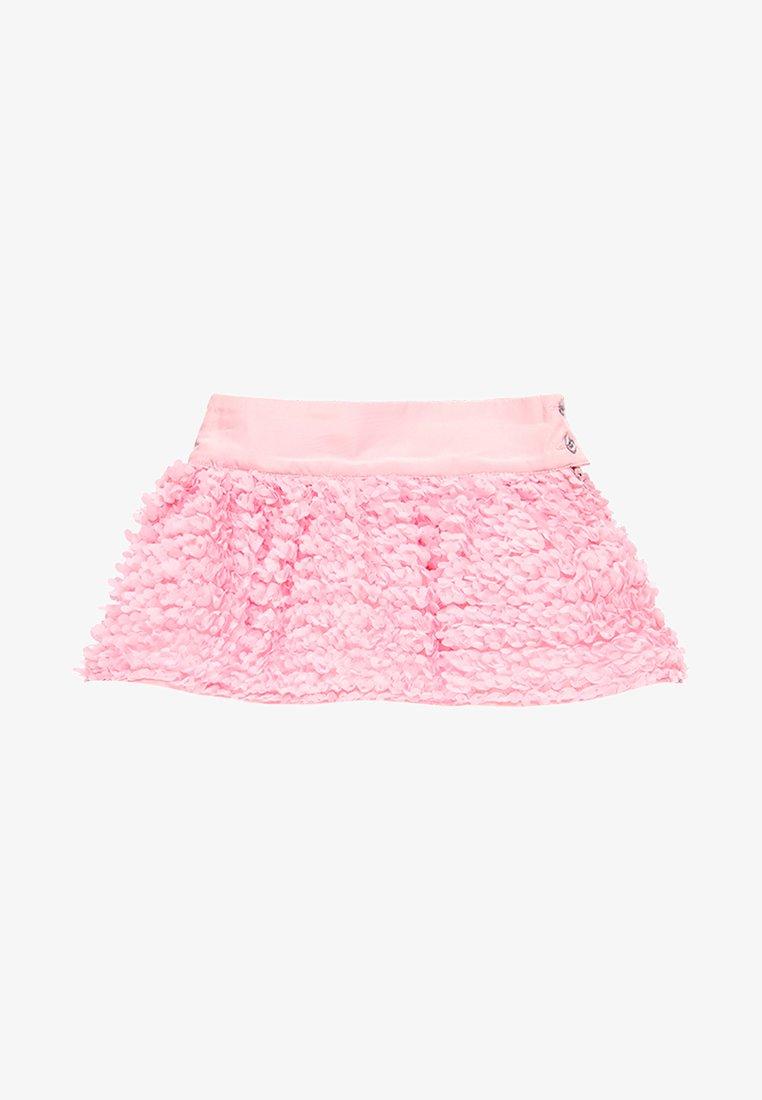 Boboli - A-line skirt - rouse